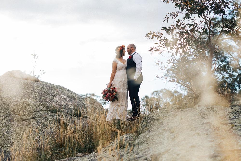 Bohemian Rustic Wedding Barossa 114.jpg