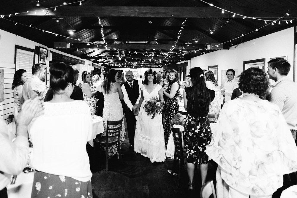 Bohemian Rustic Wedding Barossa 133.jpg