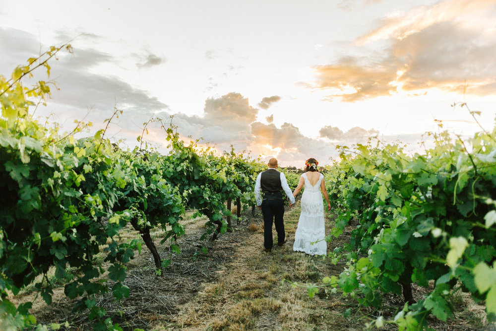 Bohemian Rustic Wedding Barossa 136.jpg