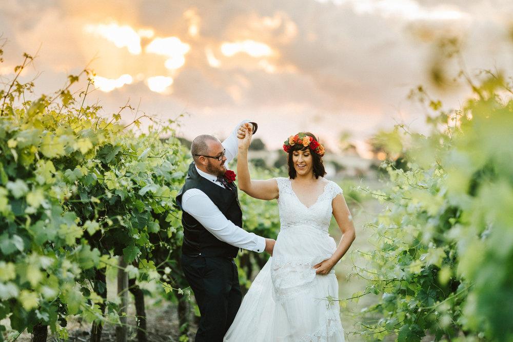Bohemian Rustic Wedding Barossa 137.jpg