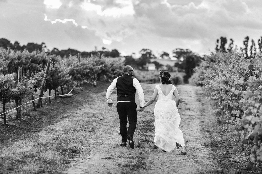 Bohemian Rustic Wedding Barossa 140.jpg
