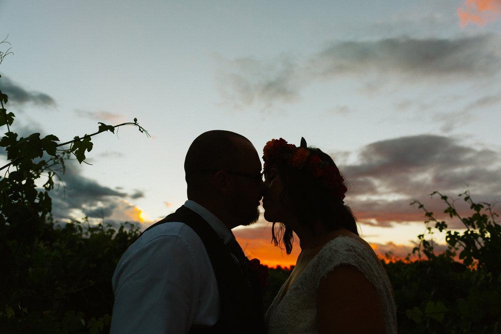 Bohemian Rustic Wedding Barossa 145.jpg