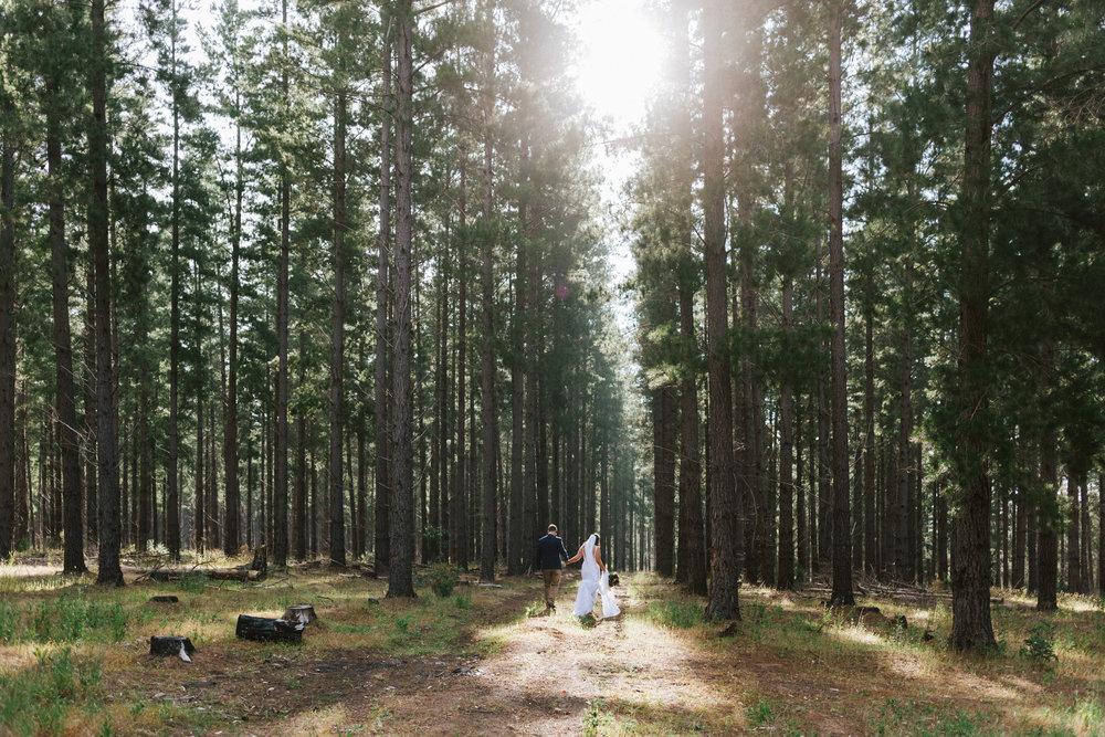 Adelaide Wedding.jpg