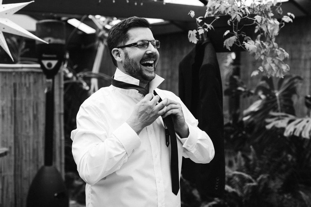 Adelaide Wedding 004.jpg