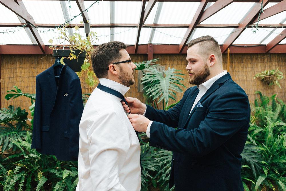 Adelaide Wedding 005.jpg