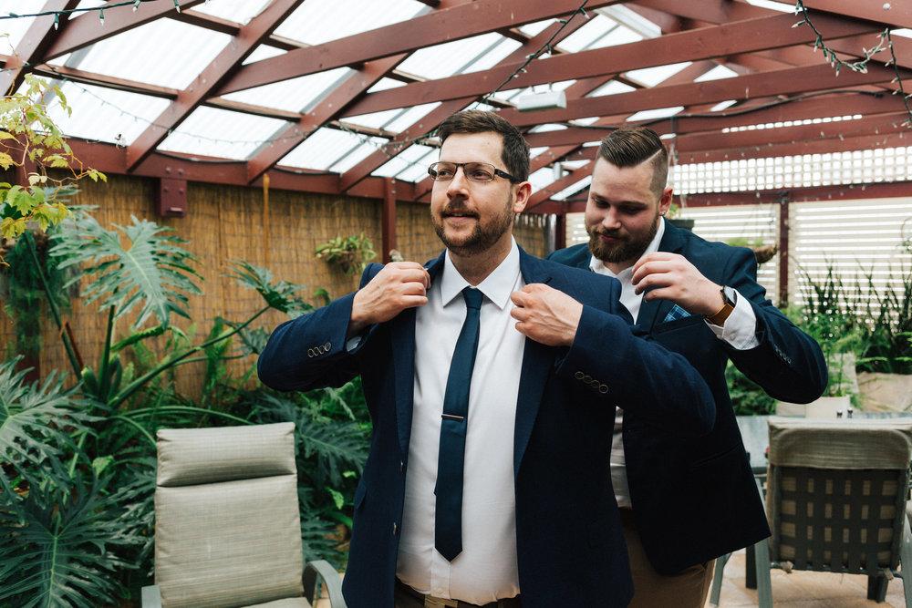 Adelaide Wedding 007.jpg