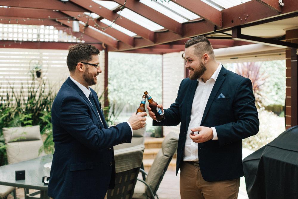 Adelaide Wedding 008.jpg