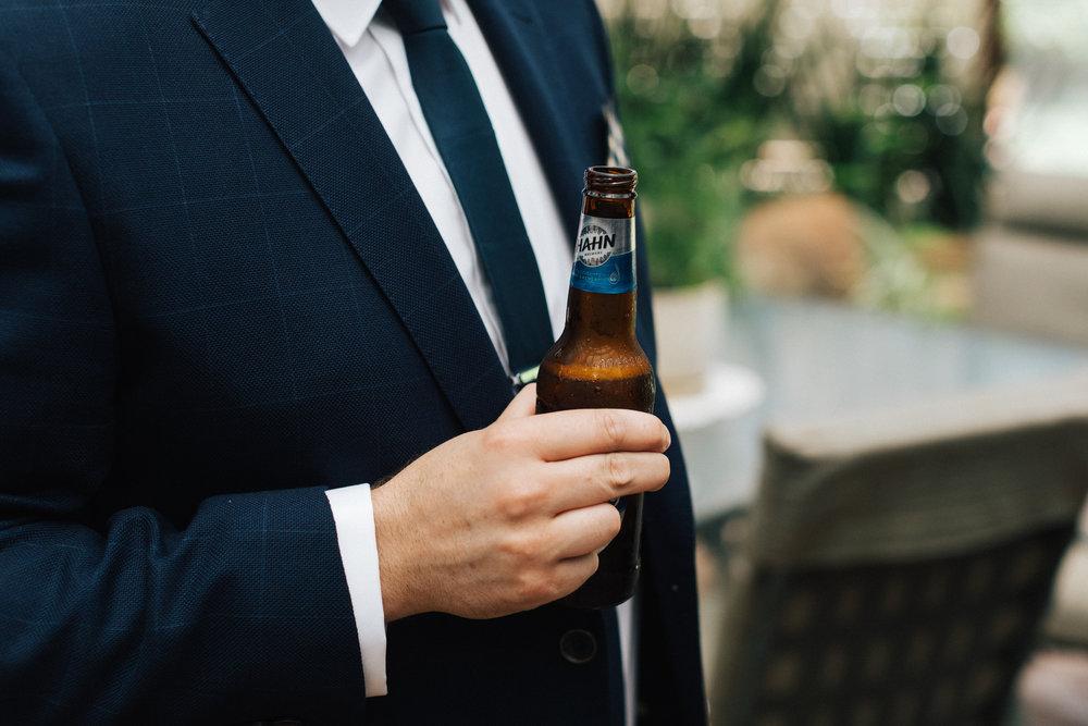 Adelaide Wedding 009.jpg