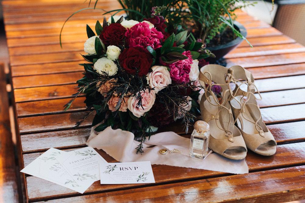 Adelaide Wedding 017.jpg