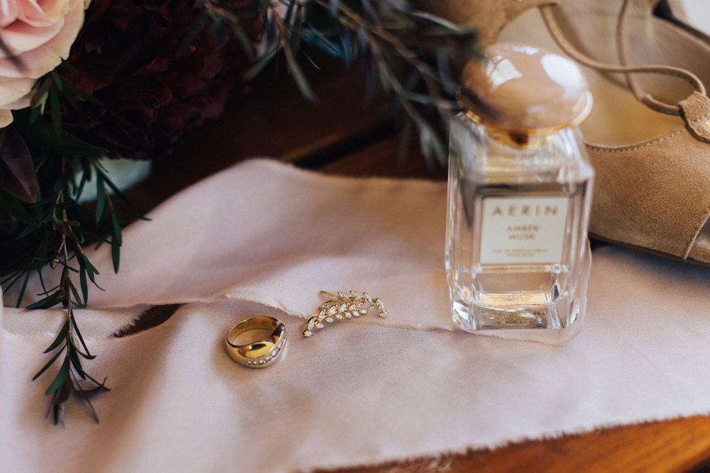 Adelaide Wedding 019.jpg