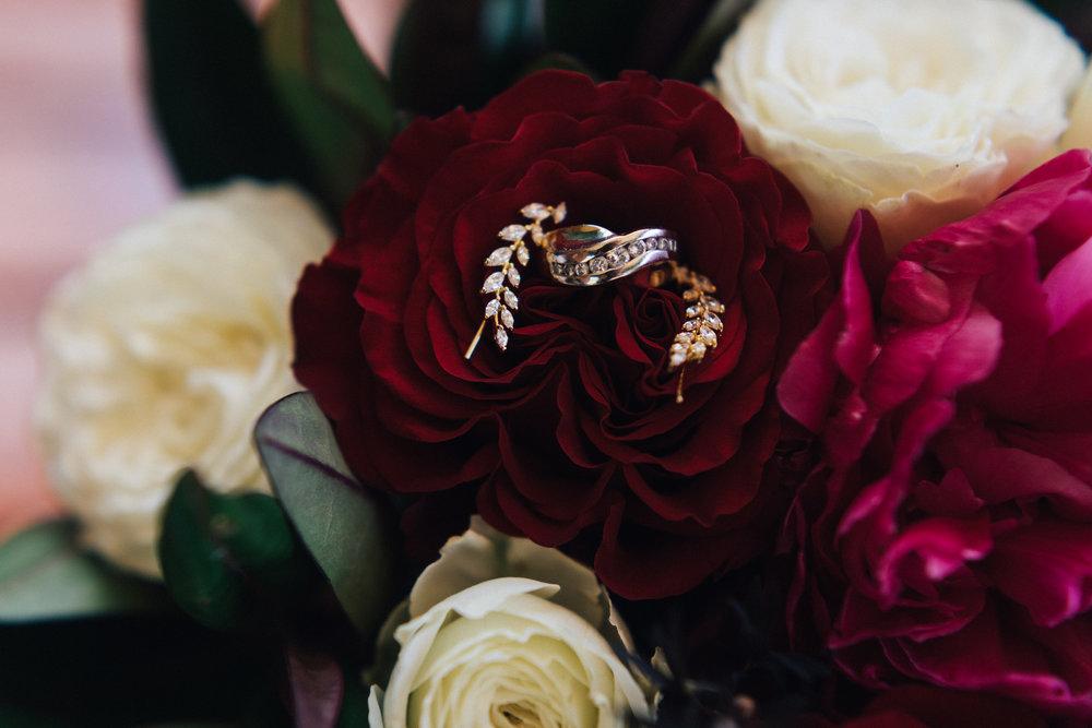 Adelaide Wedding 020.jpg