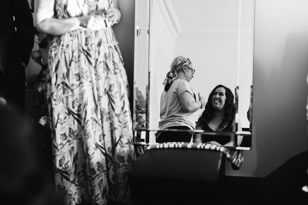 Adelaide Wedding 023.jpg