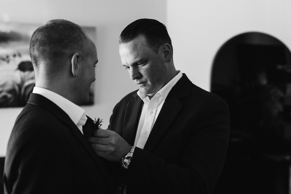 Adelaide Wedding 024.jpg