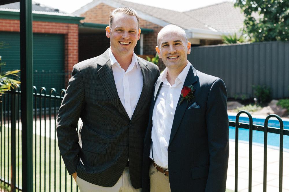 Adelaide Wedding 025.jpg