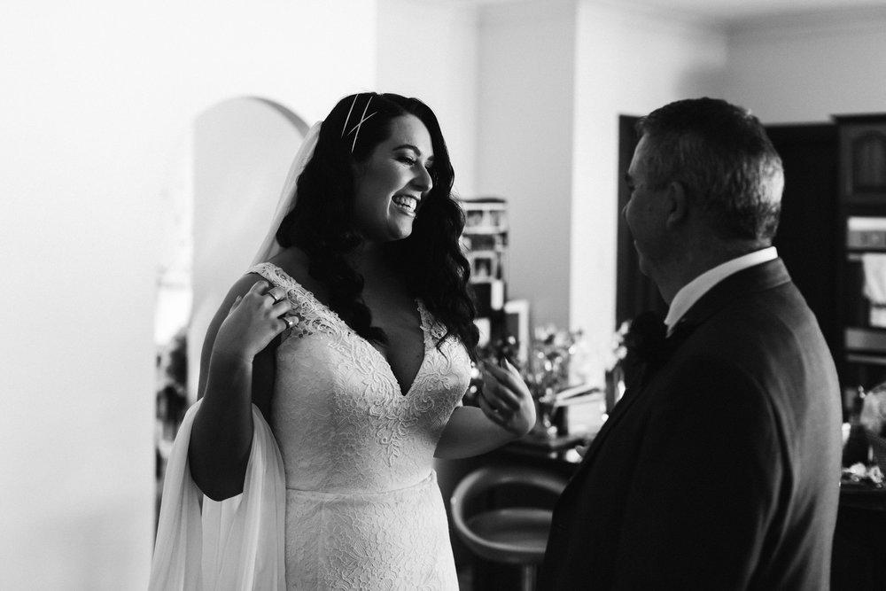 Adelaide Wedding 030.jpg