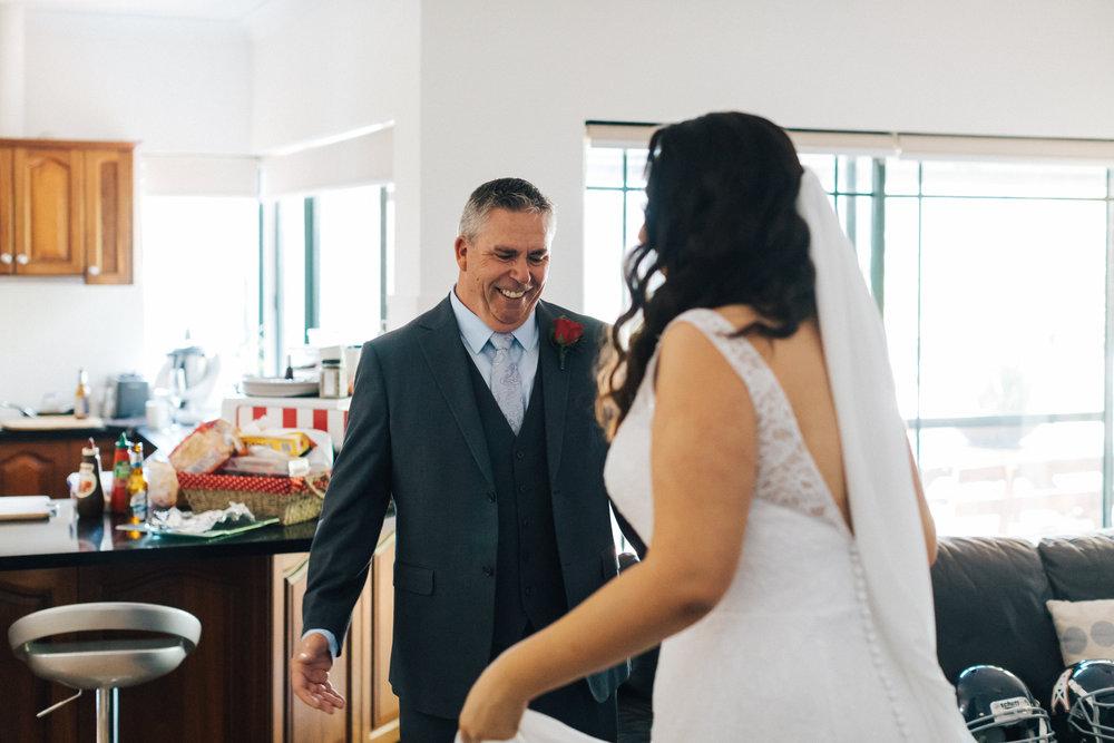 Adelaide Wedding 029.jpg