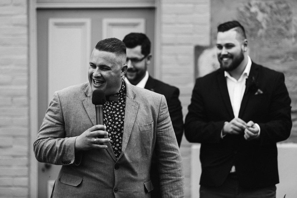 Adelaide Wedding 034.jpg