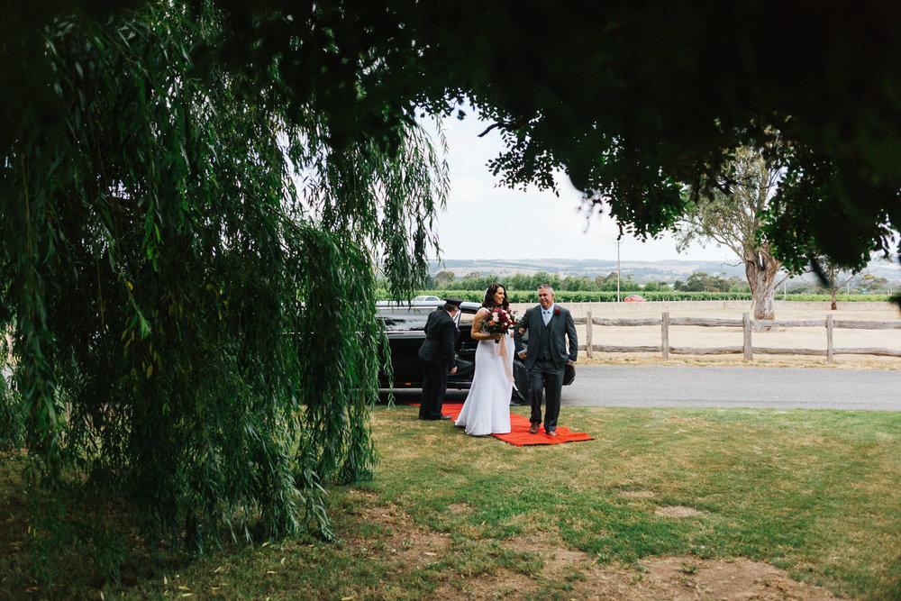 Adelaide Wedding 035.jpg