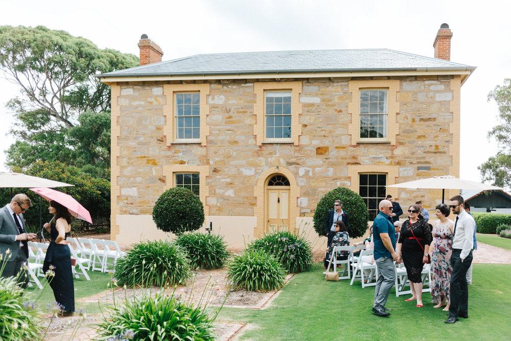 Adelaide Wedding 033.jpg