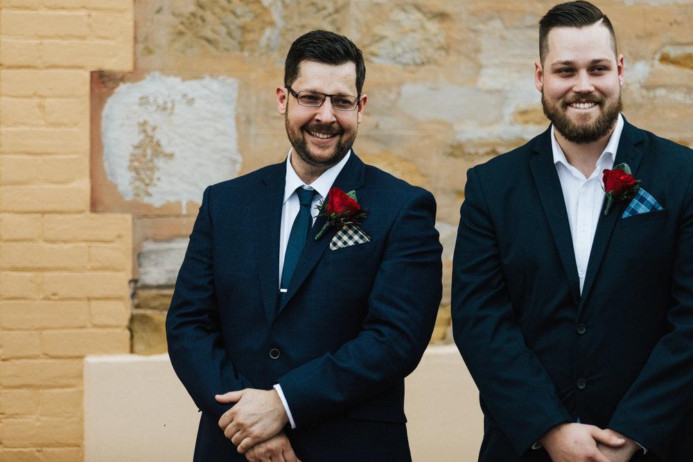 Adelaide Wedding 037.jpg