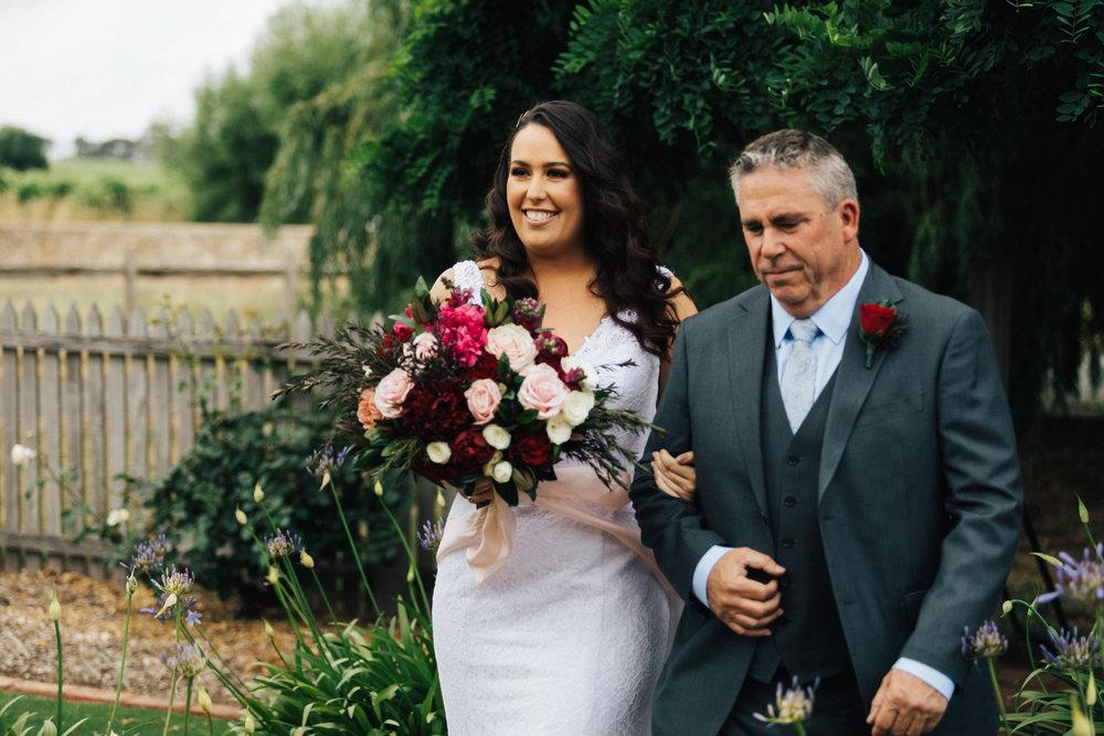 Adelaide Wedding 038.jpg