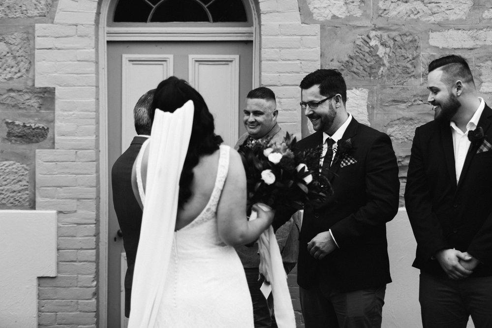 Adelaide Wedding 039.jpg