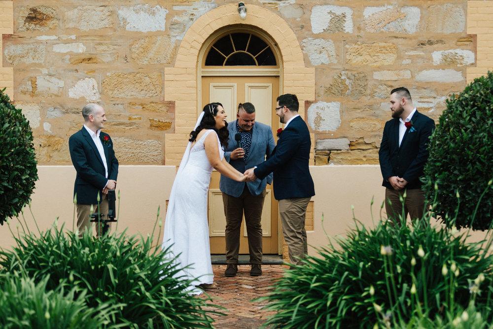 Adelaide Wedding 040.jpg