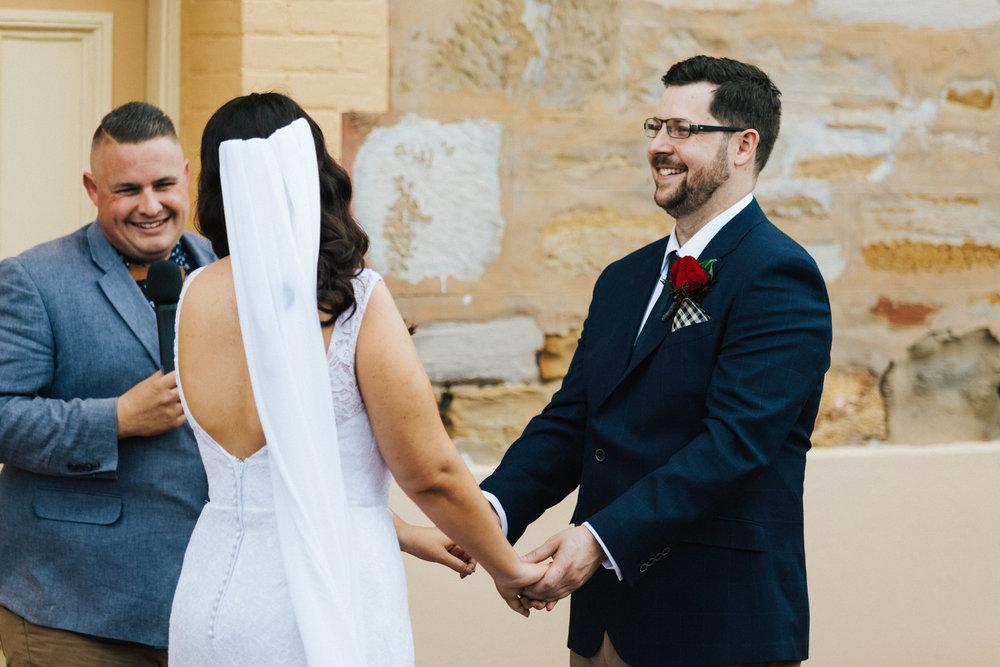 Adelaide Wedding 043.jpg