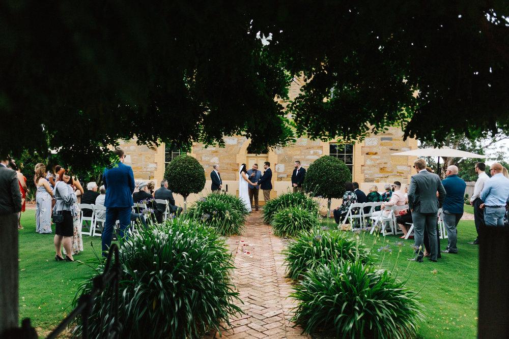 Adelaide Wedding 042.jpg