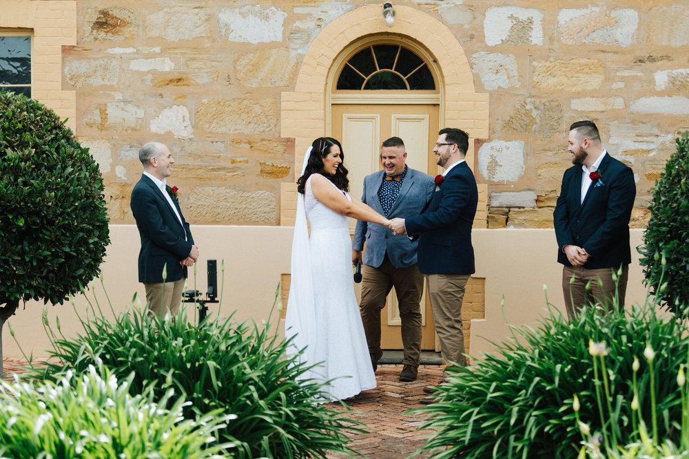 Adelaide Wedding 044.jpg