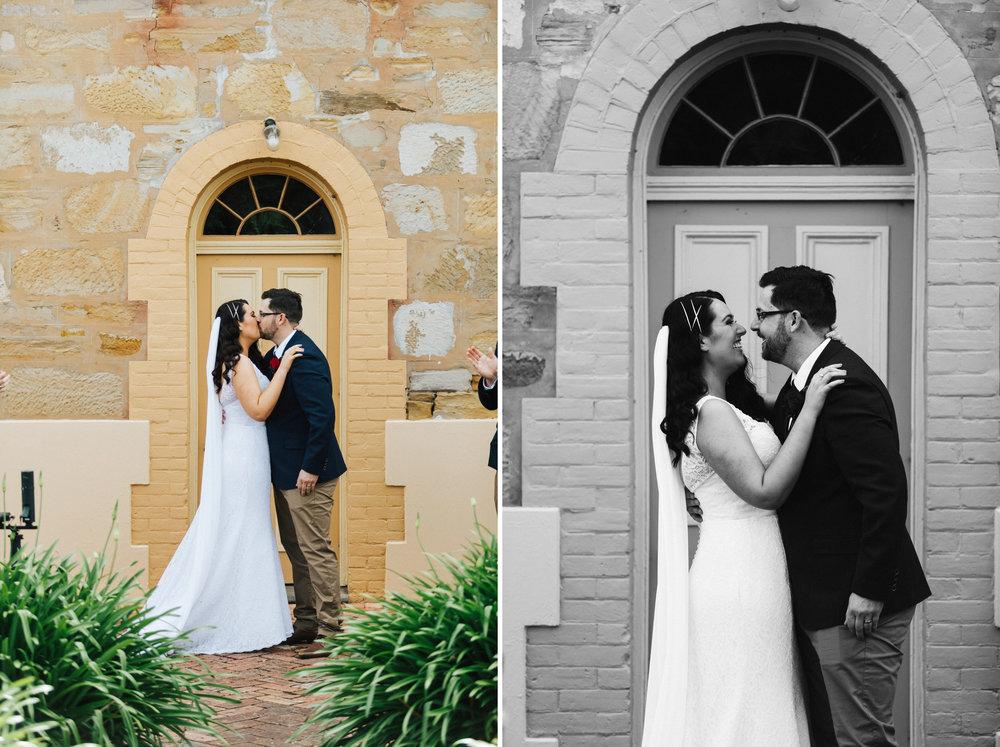 Adelaide Wedding 045.jpg