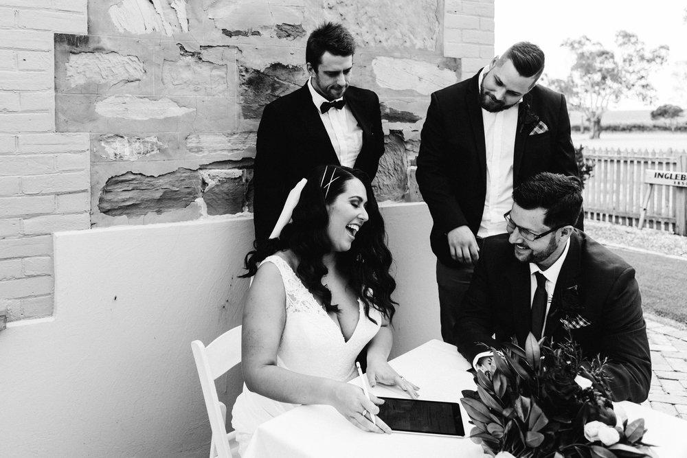 Adelaide Wedding 046.jpg