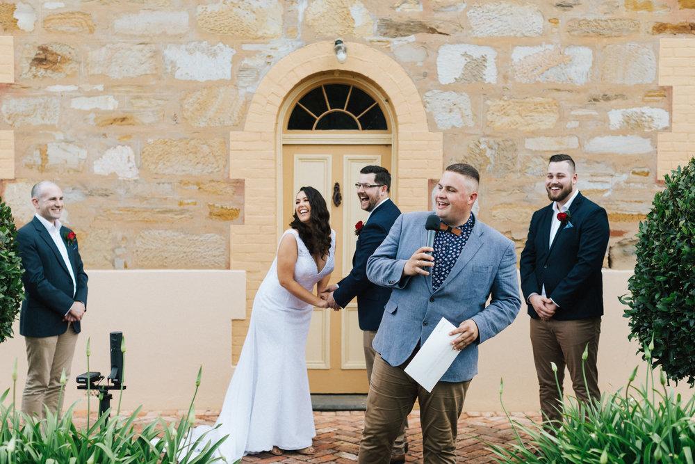 Adelaide Wedding 049.jpg