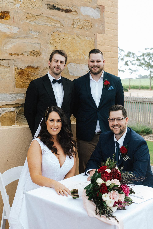 Adelaide Wedding 048.jpg