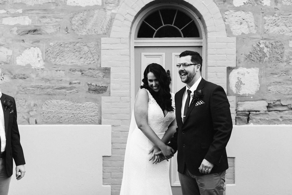 Adelaide Wedding 050.jpg