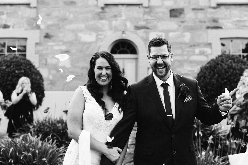 Adelaide Wedding 052.jpg