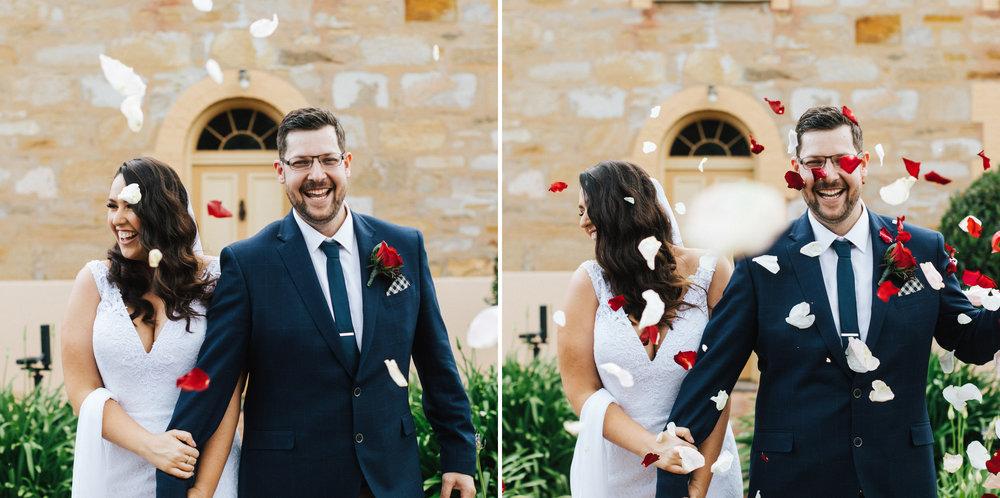 Adelaide Wedding 051.jpg