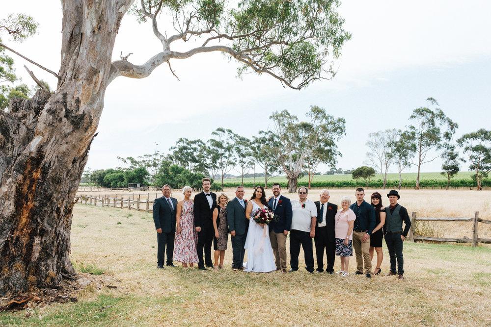 Adelaide Wedding 054.jpg