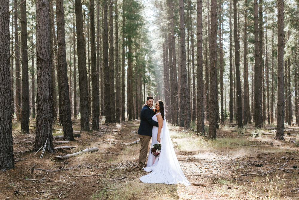 Adelaide Wedding 057.jpg