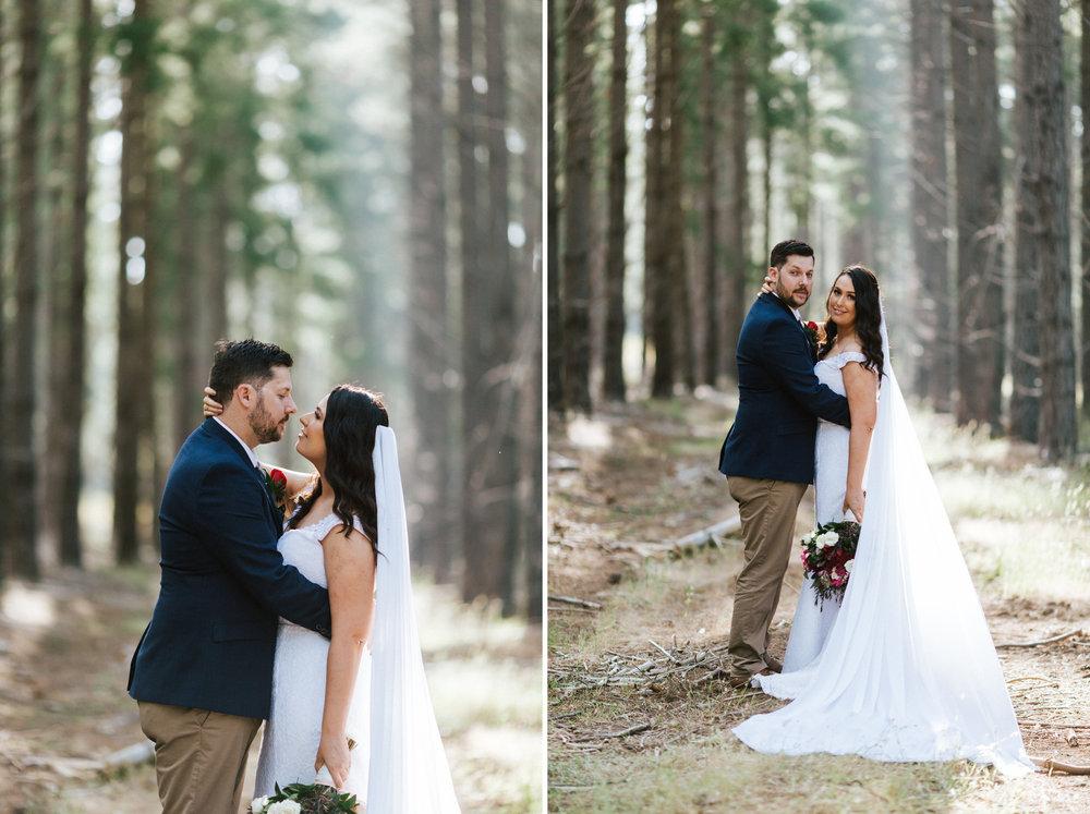 Adelaide Wedding 058.jpg