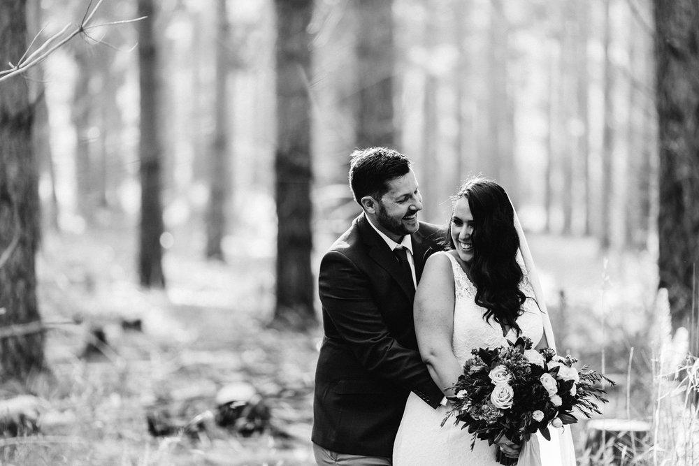 Adelaide Wedding 060.jpg