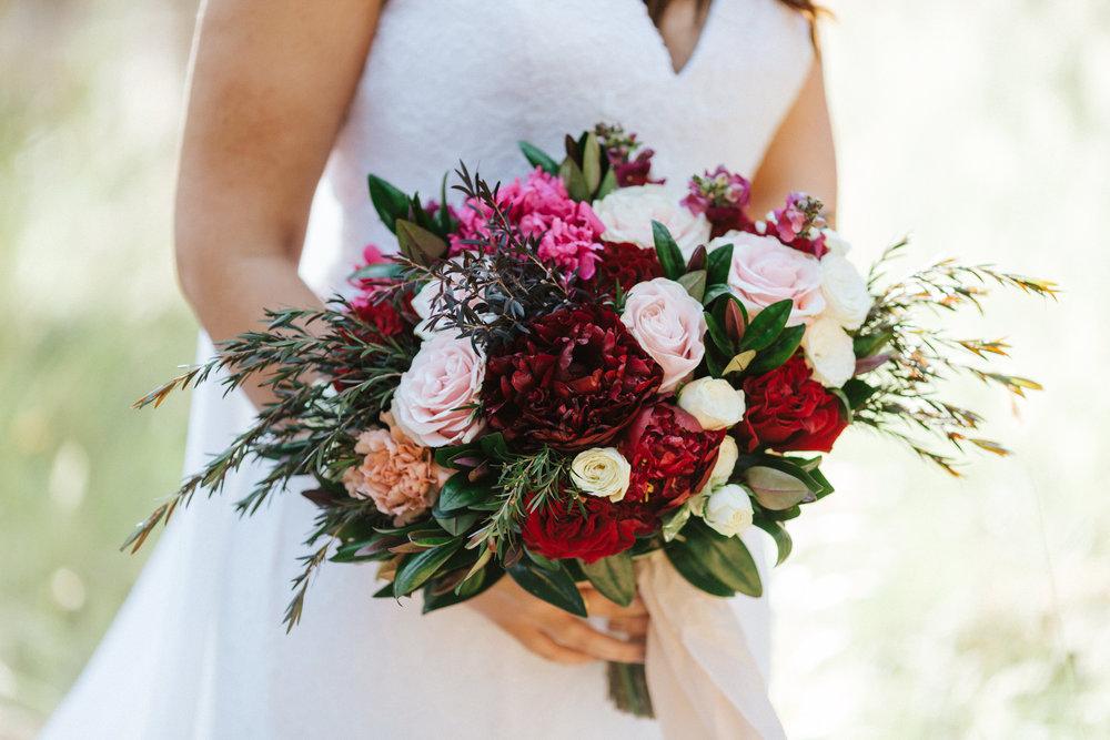 Adelaide Wedding 062.jpg