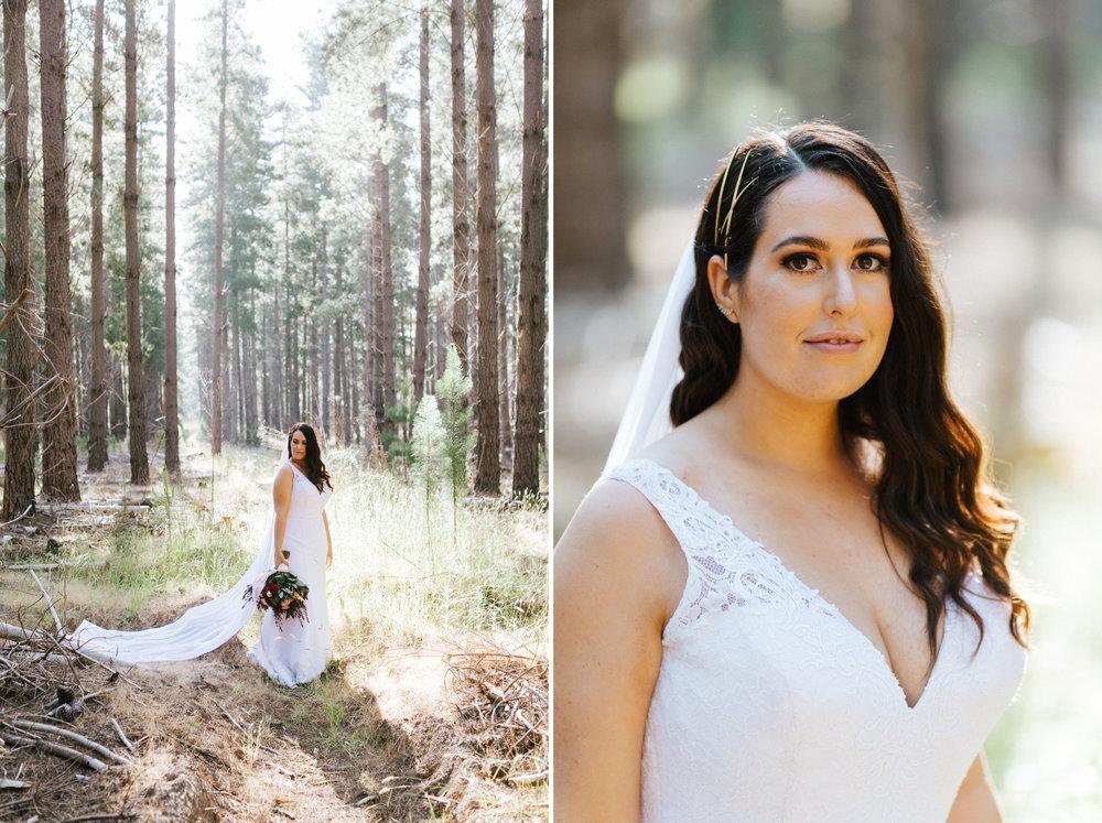 Adelaide Wedding 061.jpg