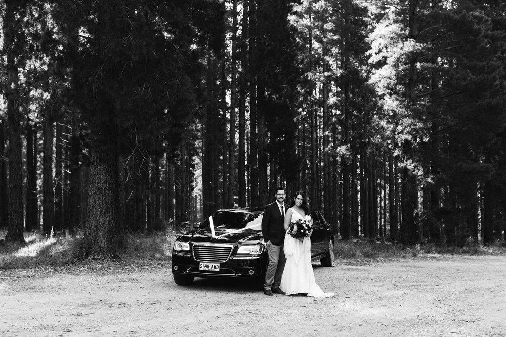 Adelaide Wedding 065.jpg