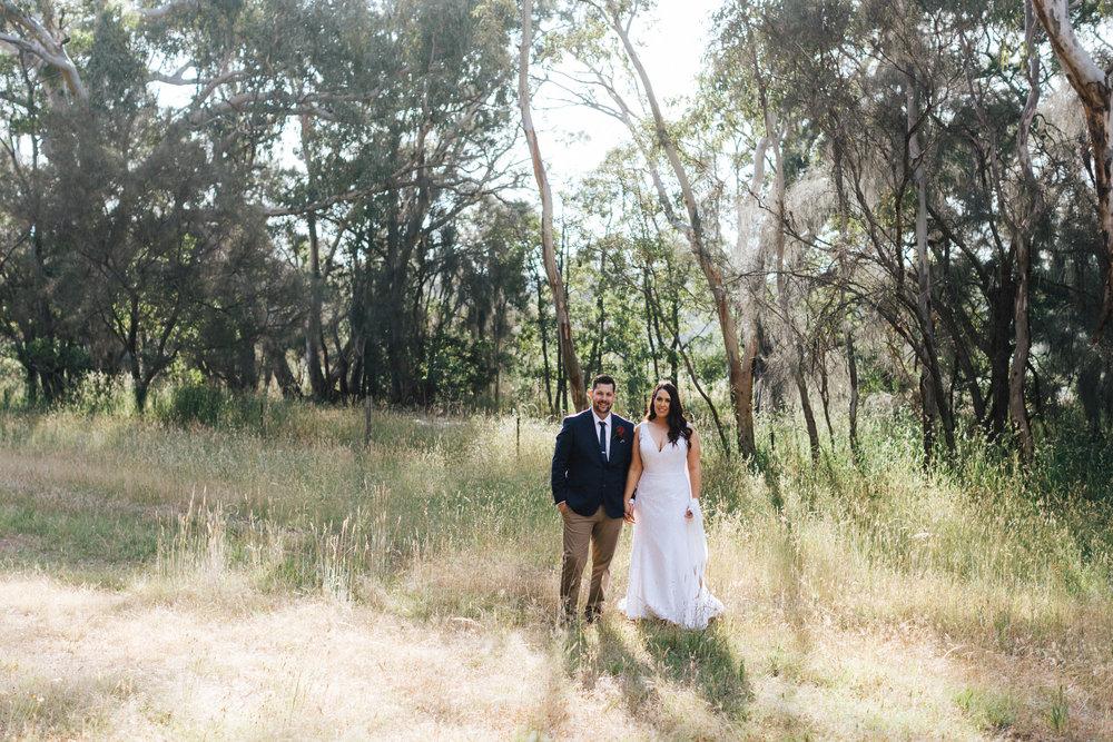 Adelaide Wedding 066.jpg