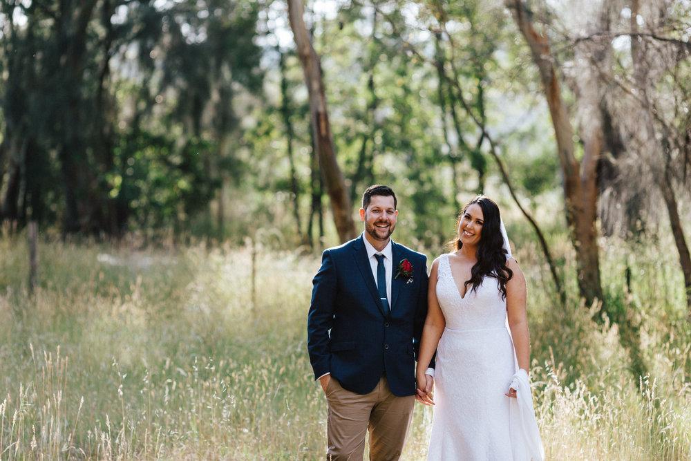 Adelaide Wedding 067.jpg