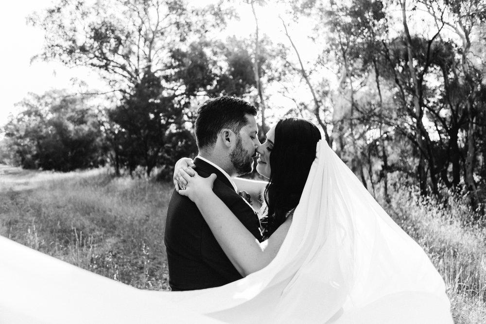 Adelaide Wedding 068.jpg