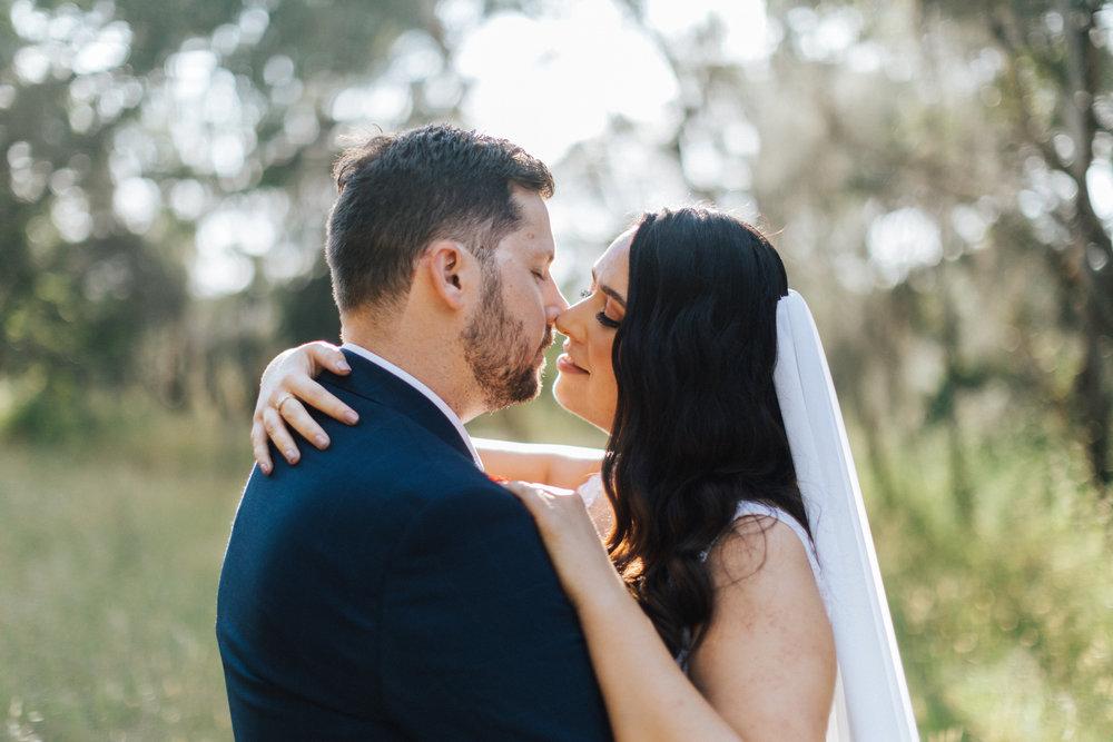 Adelaide Wedding 069.jpg