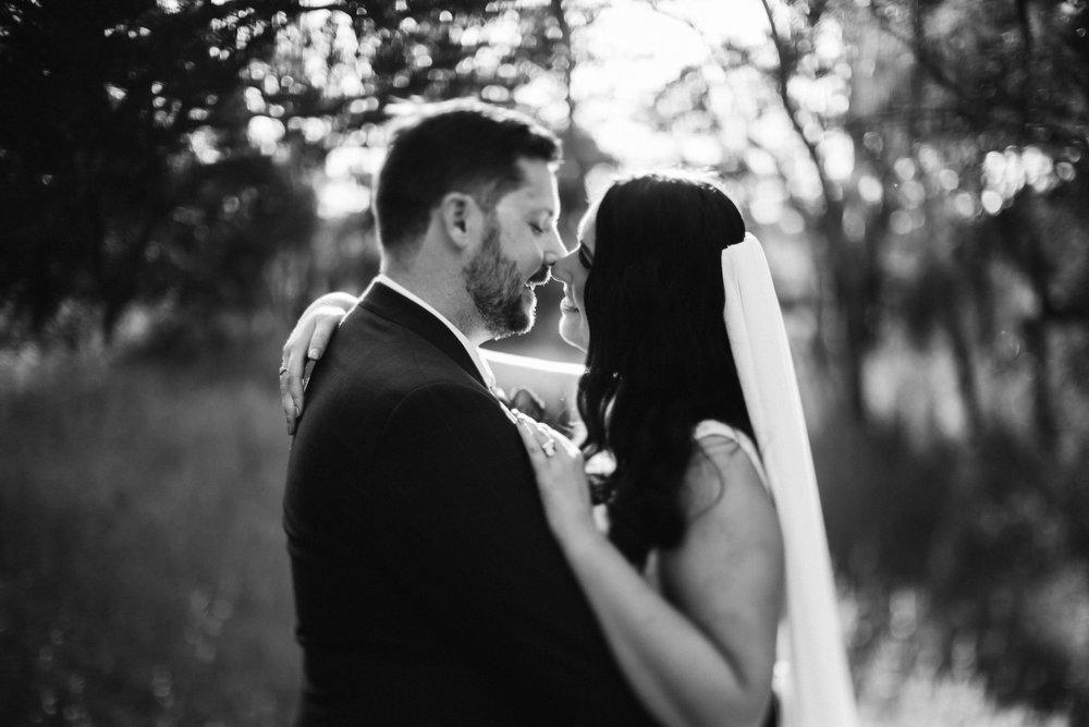 Adelaide Wedding 071.jpg