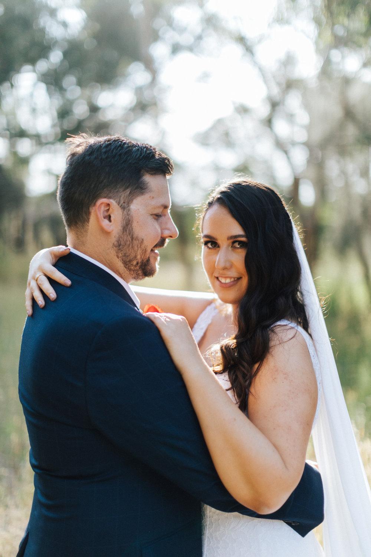 Adelaide Wedding 070.jpg